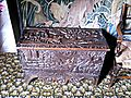 Boscobel - oratory chest.jpg
