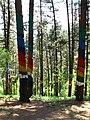 Bosque de Oma (11).JPG