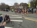 Boston 2015 lead women.jpg
