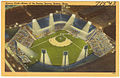 Boston Braves field postcard.jpg