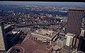 Boston City Hall Plaza (8495205931).jpg