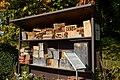 Botanischer Garten der Universität Zürich 2012-10-20 14-33-49.JPG