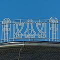 Botanisches Institut (Hamburg-Neustadt).Kuppel.Geländer.2.29191.ajb.jpg