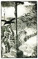 Botrel - Contes du lit-clos, 1912, p.48.jpg