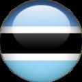 Botswana-orb.png