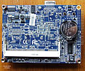 Bottom EPIA PX10000G Motherboard new.jpg