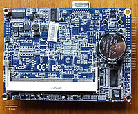 Nonvolatile BIOS memory - Wikipedia