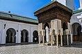 Bou Inania Madrasa,Fes.jpg