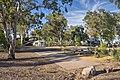 Boulder Beach Campground (b1f0a07b-0567-4106-8f14-411eed8fc50e).jpg