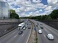 Boulevard Périphérique vu depuis Pont Avenue Daumesnil Paris 1.jpg