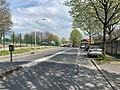 Boulevard Roger Salengro - Noisy-le-Sec (FR93) - 2021-04-18 - 3.jpg