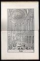 Bound Print, Cérémonie du Mariage de Louis Dauphin de France avec Marie Thérèse Infante D'Espagne dans la Chapelle du Château de Versailles le XXIII Février M.D. CCXLV. (Marriage Ceremony of Louis (CH 18221237).jpg