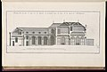 Bound Print (France), 1727 (CH 18291269).jpg