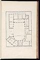 Bound Print (France), 1727 (CH 18291291).jpg
