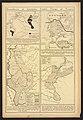 Boundaries of Germany Under Terms of Treaty 0492 original.jpg