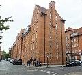 Boundary Estate Old Nichol St Abingdon House 0750c.JPG