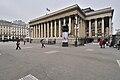 Bourse de Paris 622.JPG