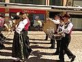 Bozen - Herz Jesu Fest --- Bolzano - Festa del Sacro Cuore di Gesù 31.jpg
