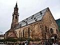 Bozen Dom Mariä Himmelfahrt Süd 2.jpg