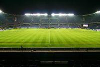 Brøndbystadionbynight.jpg