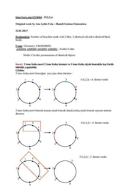 File:Bracelet problem.pdf