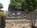 Bradenton FL Braden Castle Park HD ruins02.jpg