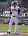 Brandon Roberts Red Wings.jpg