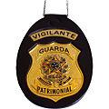 Brasão Oficial de Segurança Privada.jpg
