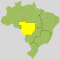 Brasil MatoGrosso maploc.png