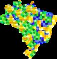 Brasil mapa colorido.png