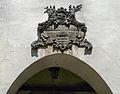 Bratislava 044.jpg