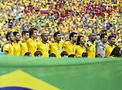 Brazil and Colombia match at the FIFA World Cup 2014-07-04 (41).jpg