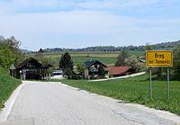 Breg pri Temenici Slovenia.jpg