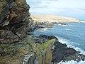 Brei Wick, Whalsay, Shetland - geograph.org.uk - 145734.jpg