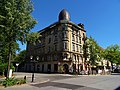 Breite Straße Pirna (41376778160).jpg