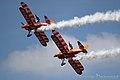 Breitling Wingwalkers (8643276072).jpg