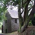 Breizh 29 - lokorn - chapel itron varia kelou mad 01.JPG