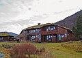 Brekkestranda Fjordhotell.jpg