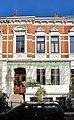 Bremen 0398 feldstr 44 20141004 bg 1.jpg