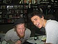 Brent Hinds with fan.jpg