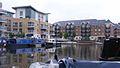 Brentford Wharf Patrol Boat.jpg
