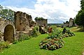 Bressuire - Chateau Bressuire 02.jpg