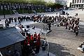 Brest - Fête de la musique 2012 - Scène Liberté - 001.jpg
