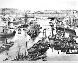Brest sortie Cuirassé.jpg