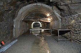 Brest souterrain 01.jpg