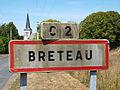 Breteau-FR-45-panneau d'agglomération-a3.jpg