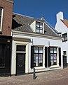 Breukelen - Brugstraat 17 RM10589.JPG