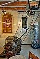 Brewery Museum Alkmaar 15.jpg