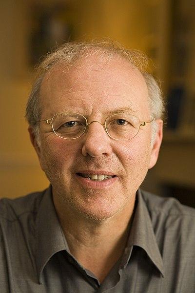 Dr. Brian Klug