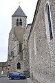 Briarres-sur-Essonne église 2.jpg